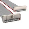 Rectangular Cable Assemblies -- M3DDA-2406J-ND -Image