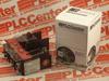 DISCONNECT SWITCH 30AMP 600VAC 250VDC -- 1230C28G34