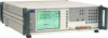 Precision Component Analyzer -- 6430B
