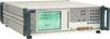 Precision Component Analyzer -- 6430B - Image