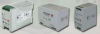 3 Phrase Input DIN Rail Mounted Switching Power Supply -- SPD Series 120 W - Image