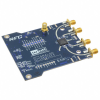 Evaluation Boards - Expansion Boards, Daughter Cards -- P0204-ND