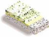 SofTop Decorative Flooring System