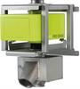 Free-Fall Application Metal Detection System -- RAPID PRO-SENSE - Image