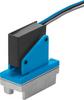 PE converter -- PE-1/8-1N-SW -Image
