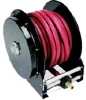 Hosetract MD-750 3/4 x 50 Medium Pressure Hose Reel - MADE I -- HOSMD750 -- View Larger Image