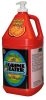 Grime Eater 12-04 Natural Orange With Pumice Hand Cleaner -- CLEANERHANORA4L