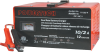 10/2A Battery Charger -- 8155525