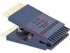 High Density Test Clips, 20 Pin DIP -- 70198229
