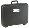 Litepanels RMCC Ringlite Mini Carrying Case -- RMCC
