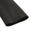 Heat Shrink Tubing -- ITC1100-R75-ND -Image