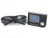 Eyeglasses Camera and DVR Combo/package