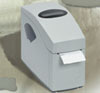 Thermal Printers -- OM-L60II