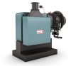 Industrial Burner -- ProFire-S1 Series