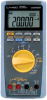 Process Multimeter Loop Power, 4 to 20 mA Digital Multimeter Output Function -- CA450 - Image
