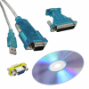 Smart Cables -- 277-7139-ND - Image