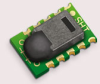Digital Humidity Sensor -- SHT15