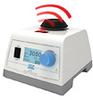 Velp TX4 Digital Vortex Mixer with Infra-Red Sensor, 100-240 VAC. -- GO-86579-04