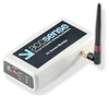 WiFi Temperature Data Logger -- A2-05-W