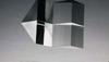 Anamorphic Prisms - Image