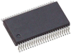 6607632 -Image
