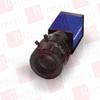 "DATALOGIC 959931010 ( CAMERA, M197, GIG-E, 2592 X 1944, 14 FPS, GRAYSCALE, 1/2.5"" CMOS**** ) -Image"