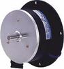 HB Electromagnetic Hysteresis Brake - Image