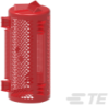 LV/MV Insulating Covers -- CS7744-000 -Image