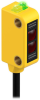 Optical Sensors - Photoelectric, Industrial -- 2170-Q12VP6FF15Q5-ND -Image