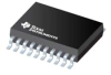 Data Acquisition - Analog to Digital Converters (ADC) -- 296-ADS131M02IRUKRCT-ND - Image