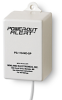 Power Failure Monitor -- Power-Out Alert® PS-110