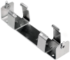 Battery Holders, Clips, Contacts -- 36-186-ND - Image