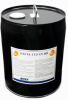 Biodegradable Extraction Solvent Excel Clean, 55-Gal -- HM-125E