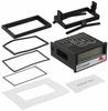 Panel Meters - Counters, Hour Meters -- 966-1774-ND