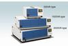 PCR-M Series Compact AC Power Supplies -- PCR500M - Image