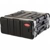 Standard Rack Case -- AP1S19-4U