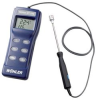 Wohler DT 310 Differential Thermometer -- 6622 I
