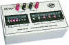 Decade Substituter -- Model RCS-502