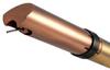 Narrow Gap Robotic Torch -- ARISTO RT NG