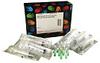 66493 - Slide-A-Lyzer syringe, 20 mL, 10/pk -- GO-02905-55