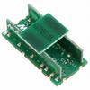 RF Diplexers -- 1465-1495-2-ND