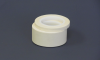 Thermal Spray Masking Tape -- DW468-7