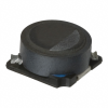 Fixed Inductors -- 445-1177-1-ND -Image