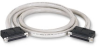 DB37 Interface Cable, Female/Female, 15-ft. (4.5-m) -- EDN37T-0015-FF - Image