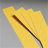 Clip-On - Aluminum Oxide Paper Open -- File Strips - Image