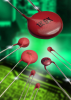Disc Thermistors - Image