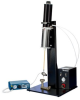 Fisnar DP200-1 DCD Dual Cartridge Dispense System 200 mL -- DP200-1