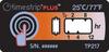 Temperature Sensitive Labels -- 8656250