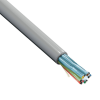 Multiple Conductor Cables -- BEL1881-100-ND -Image