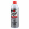Cleaner, Degreaser -- ES6119-ND -- View Larger Image